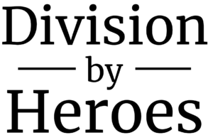 Division by Heroes